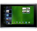 Acer Iconia A501