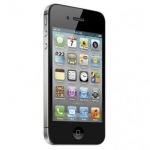 Apple Iphone 4S 64 Gb Black